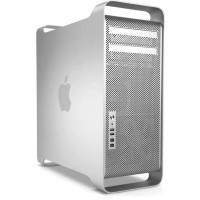 Apple Mac Pro 5,1 (Mid 2010)