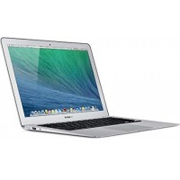 Apple MacBook Air 13'' (Early 2014)