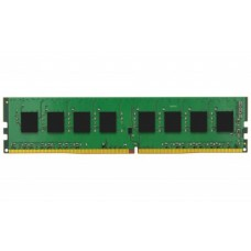4G DDR4 2400 KINGSTON