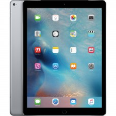"Apple iPad Air 9.7"" WiFi+4G"